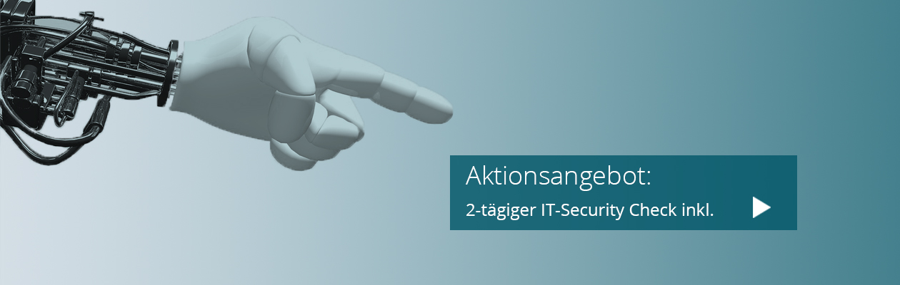 SOC Cyber Security Operations Center CSOC synalis dhpg IT Köln IT Bonn