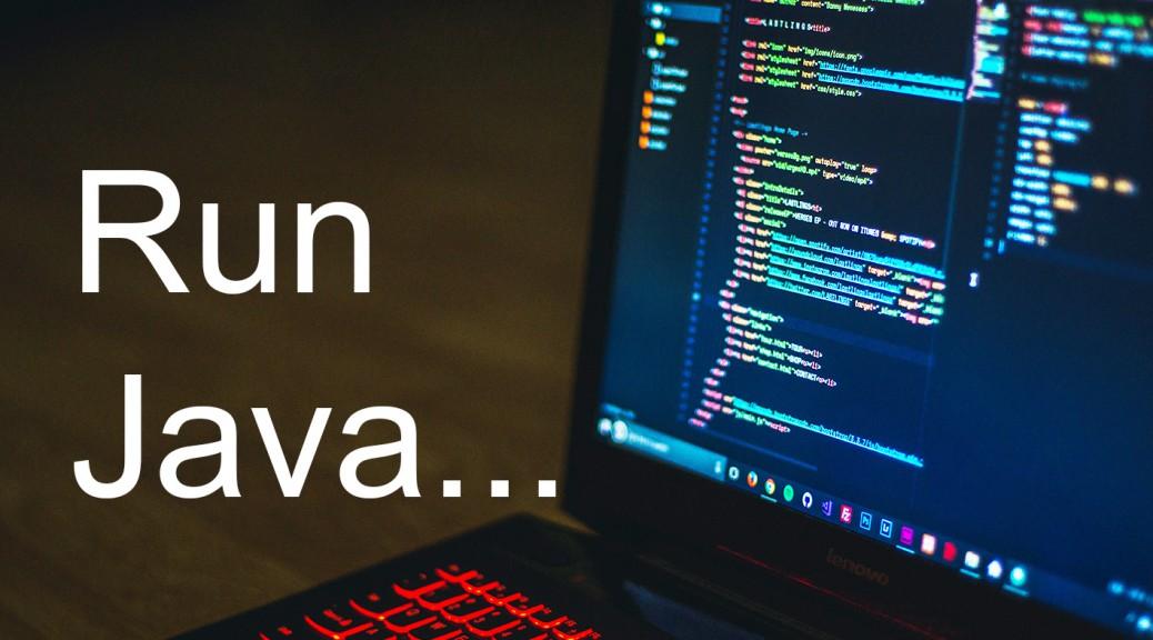 Java Metasploit Payload