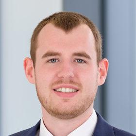 Cyber Security Experte Ulrich Zerlett für SOC