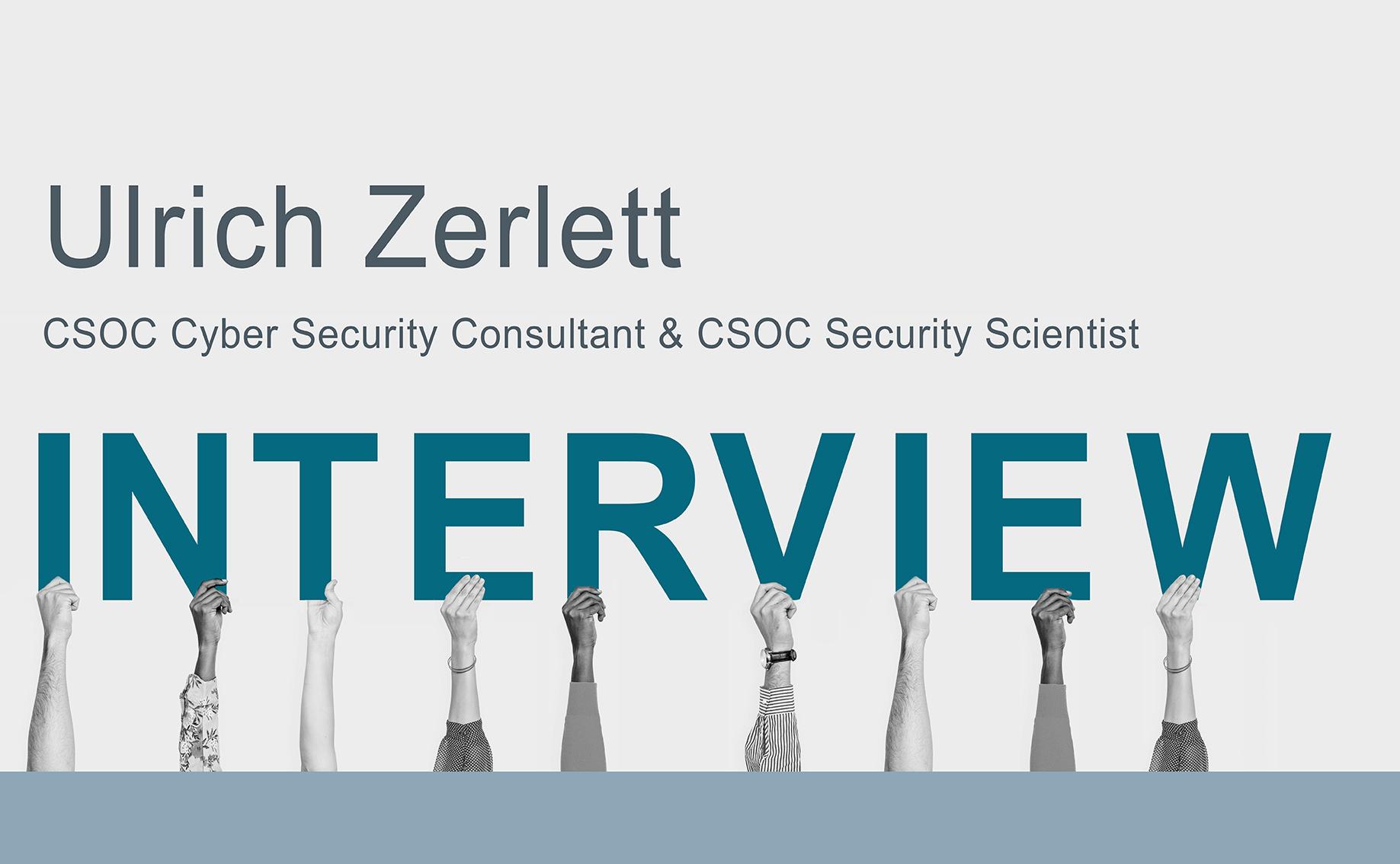 Cyber Security Experte Köln / Bonn