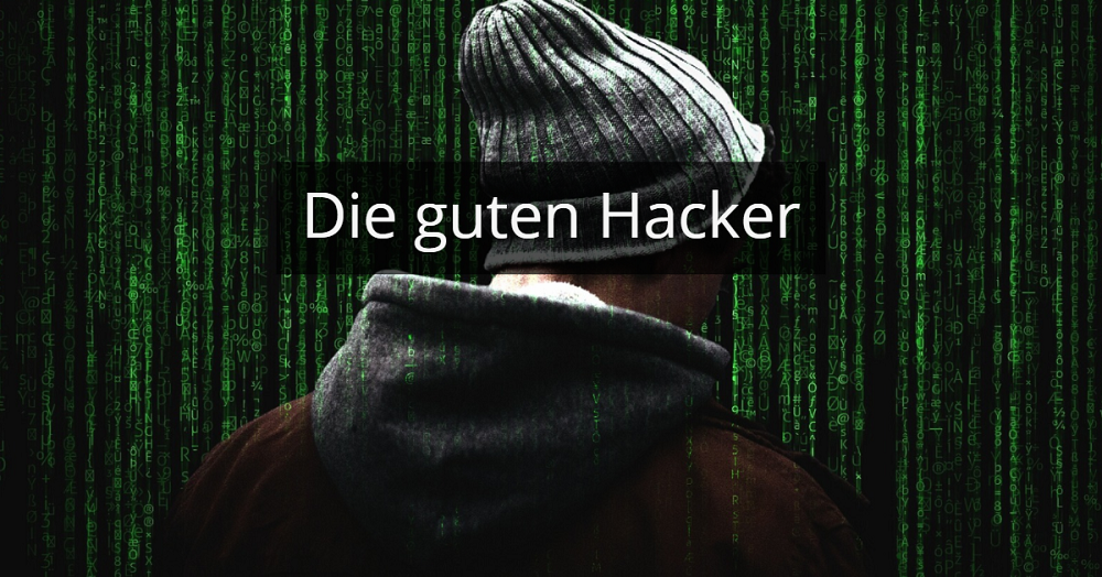 Kommentar_ Whitehat Hack auf Unternehmen