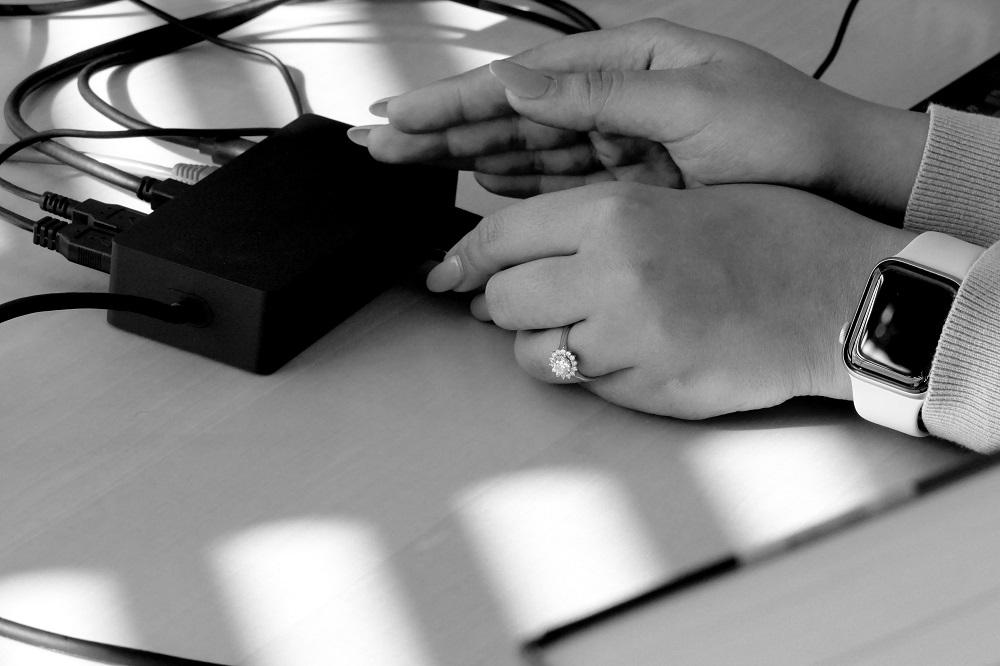Penetrationstest zur Verhinderung von Datenklau