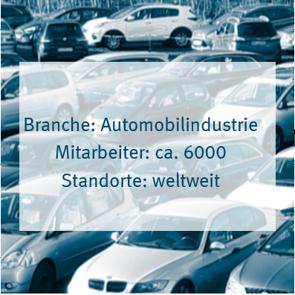 Automobilindustrie_CSOC