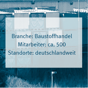Baustoffhandel_CSOC