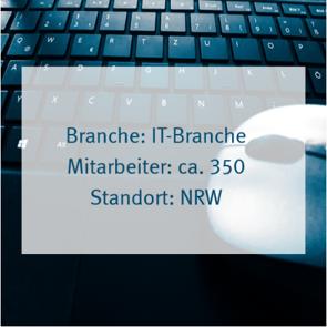 IT-Branche_CSOC