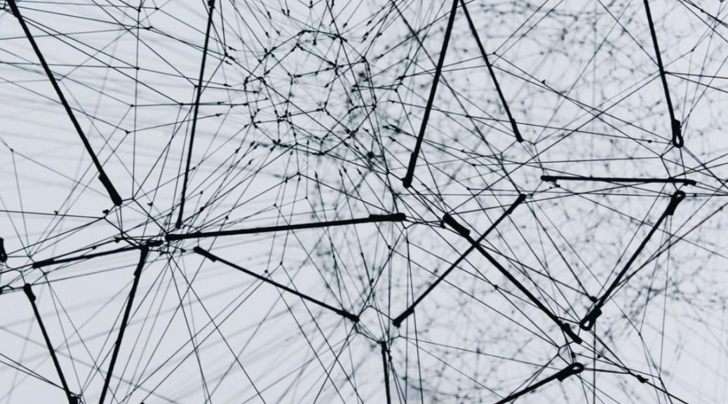 Cyberkriminalität im Netz