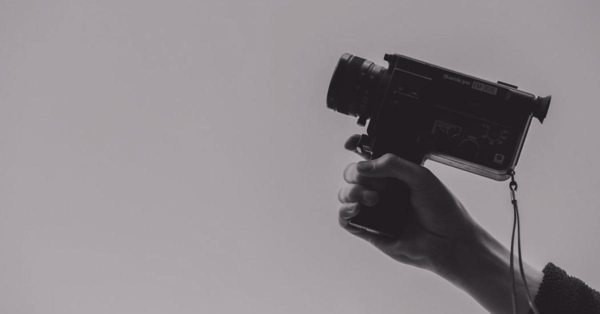 Kamera DSGVO und Videotools